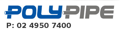 Australian Specialist Manufacturer/Supplier of Polyethylene Pipe
